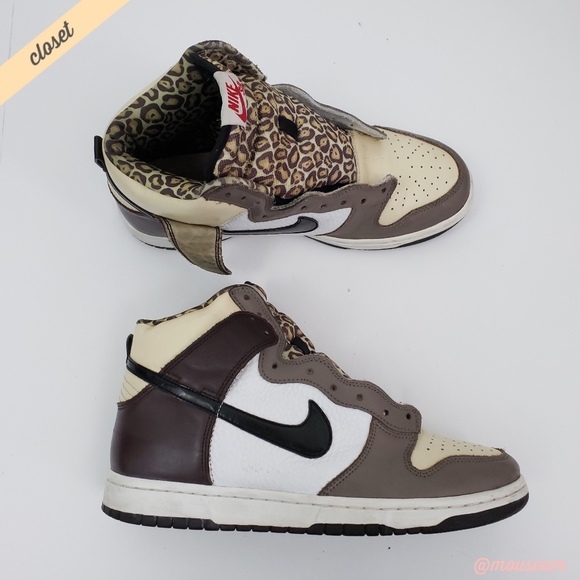 new products 6f5d8 95dc4 discount code for nike dunk ferris bueller d6406 cee32